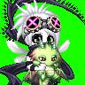 Violet Echo's avatar
