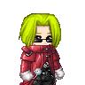 EDWARD_ELRIC20's avatar