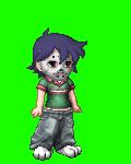 shiftt's avatar