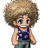 raven_strong's avatar