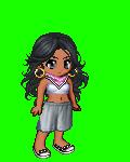top_noch_chick13's avatar