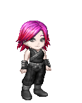 Ice Princess Snow's avatar