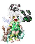 staryZombie's avatar