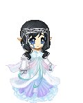Tokka_Forever's avatar