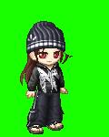 Ninjas4's avatar