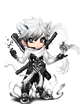 omegaduse3's avatar