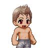 l-Stupid Adlibs-l's avatar