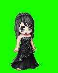 pammela2197's avatar
