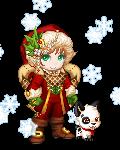 Mitsukini Sage's avatar