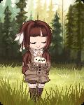 Ferdverel's avatar