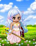 Sashena Nor's avatar