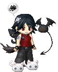 ~_kitsune_demon_911_~'s avatar
