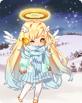Sweet and Cheeky 's avatar