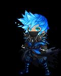 Neon_sama2