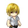 Houjo Satoshi's avatar