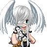 Jester Kian's avatar