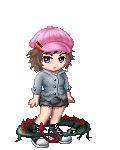 innocent_angel22's avatar