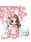 Woah Its Azure's avatar