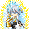 Darkness_Follows_Light's avatar