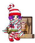 1CraftyBee's avatar