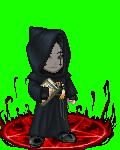Kakashi_09's avatar