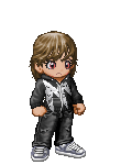 robert_thekid's avatar