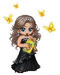 mz3princess148's avatar
