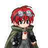 xxxsilentonixxx's avatar