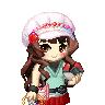EvoIver Blue's avatar