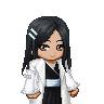 ll Byakuya Kuchiki II's avatar