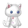 AznSays's avatar