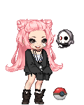 AiiHoshi's avatar