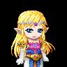 chibi-kirin's avatar