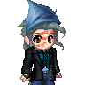 Nightwing52's avatar
