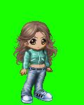 riderc38's avatar