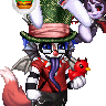 PrinceStufflesTheToyMaker's avatar