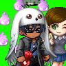 SamidareX's avatar