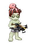 trey mcdo's avatar