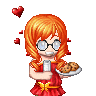 Bushino's avatar