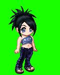 Ayu Saragaki's avatar