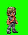 Hitch101's avatar