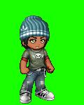flara21674's avatar