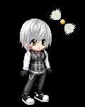Edward_Elric_Fan_Grl's avatar