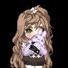 Ignis Dei's avatar