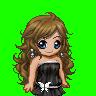 honey_babe16's avatar