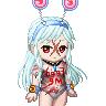 Roxea's avatar