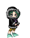 Grapely-Loved's avatar