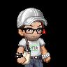 doctro dro's avatar