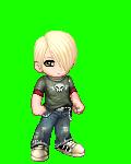 music_khuletz's avatar
