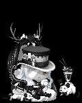 CreepyAngel99's avatar